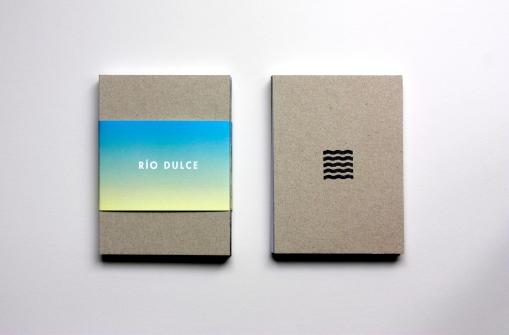 2 cubierta carto¦ün 2
