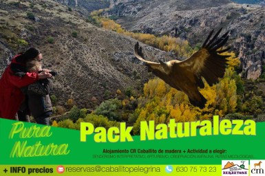 PACK NATURALEZA.jpg